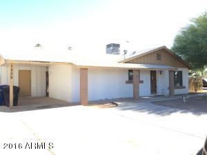 Loans near  W Crescent Ave, Mesa AZ
