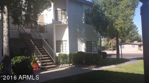 Loans near  N Mesa Dr , Mesa AZ