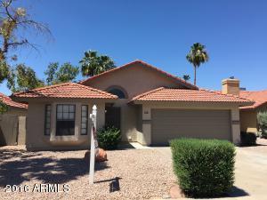Loans near  W Gail Dr, Chandler AZ