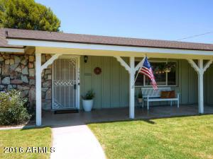 Loans near  E Downing St, Mesa AZ