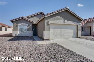 Loans near  E Onza Ave, Mesa AZ