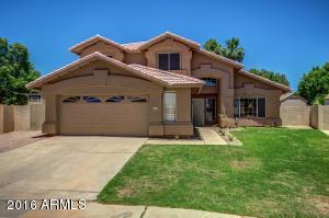 Loans near  S Diane Ct, Chandler AZ