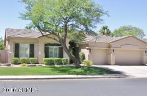 Loans near  W Coconino Dr, Chandler AZ