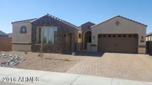 Loans near  E Havasu Pl, Chandler AZ