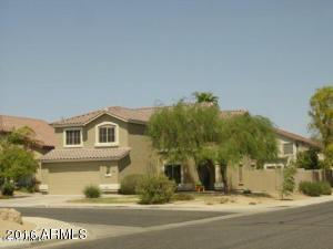 Loans near  W Potter Dr, Glendale AZ