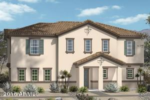 Loans near  E Roadrunner St, Chandler AZ