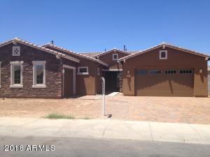 Loans near  E Holbrook St, Gilbert AZ
