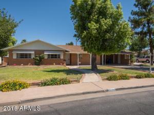 Loans near  E st Pl, Mesa AZ