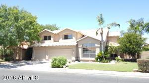 Loans near  S Daisy Ln, Gilbert AZ