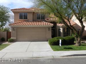 Loans near  N Sawtooth St, Mesa AZ