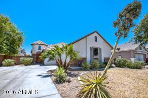 Loans near  N nd Dr, Glendale AZ