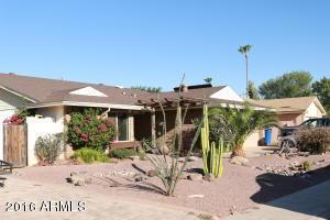 Loans near  N Santa Anna Ct, Chandler AZ