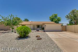 Loans near  W Keating Cir, Glendale AZ