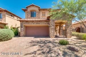 Loans near  E Nance St, Mesa AZ