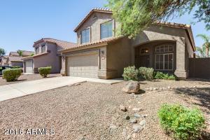 Loans near  W Mohawk Ln, Glendale AZ