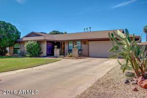 Loans near  W Butler Dr, Glendale AZ