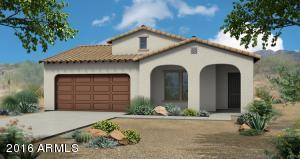 Loans near  S Big Horn Dr, Chandler AZ