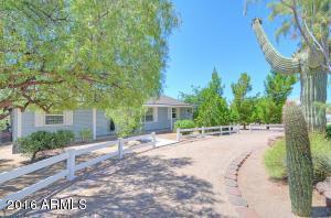 Loans near  E Palm Ln, Mesa AZ