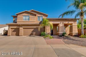 Loans near  E Pantera Ave, Mesa AZ