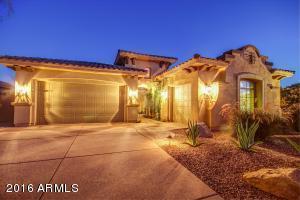 Loans near  E Los Altos Rd, Gilbert AZ