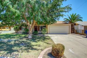 Loans near  W Vine Ave, Mesa AZ