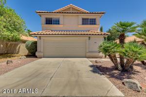 Loans near  W Maplewood St, Chandler AZ