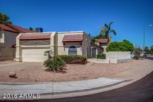Loans near  W Highland St, Chandler AZ