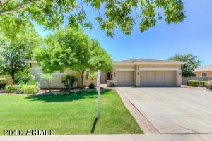 Loans near  E Morrison Ranch Pkwy, Gilbert AZ