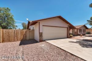 Loans near  E Hillview St, Mesa AZ