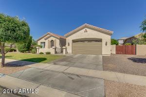 Loans near  S Joslyn Ln, Gilbert AZ