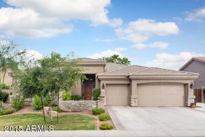 Loans near  S Comanche Dr, Chandler AZ