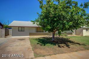 Loans near  S Margo Dr, Tempe AZ