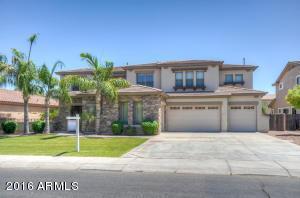 Loans near  E Phelps St, Gilbert AZ