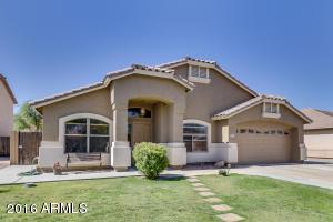 Loans near  E Pronghorn Ave, Mesa AZ