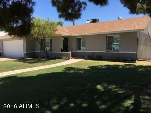 Loans near  E Wesleyan Dr, Tempe AZ