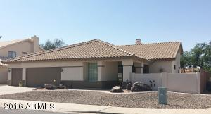 Loans near  E Los Arboles Dr, Tempe AZ