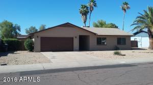 Loans near  W Grandview Rd, Glendale AZ