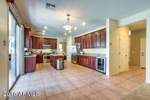 Loans near  S Tower Ave, Chandler AZ