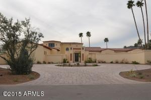 6510 N 48th St Paradise Valley, AZ 85253