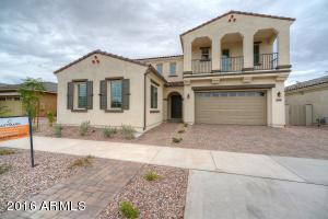Loans near  S Quantum Way, Mesa AZ