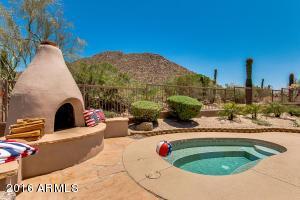 Loans near  N Boulder Canyon Cir, Mesa AZ