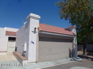 9278 N 47th Ct Glendale, AZ 85302