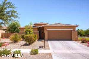 Loans near  E Indian Wells Pl, Chandler AZ