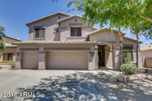 Loans near  E Lexington Ave, Gilbert AZ