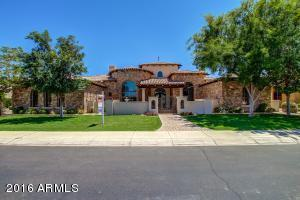 Loans near  E Libra Pl, Chandler AZ