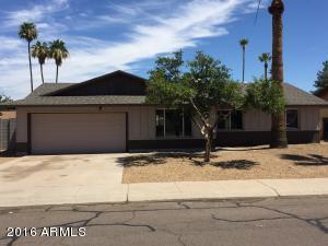 Loans near  E Colgate Dr, Tempe AZ
