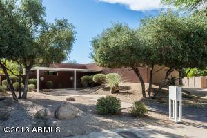 Loans near  S Rockford Dr, Tempe AZ