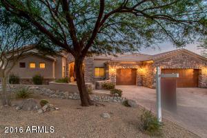 Loans near  E Saddleback St , Mesa AZ