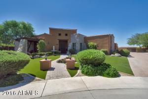 Loans near  S Jay Pl, Chandler AZ