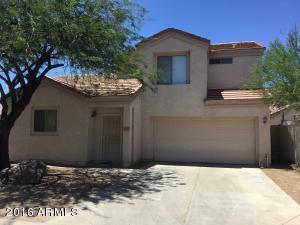 Loans near  N Steele St, Mesa AZ